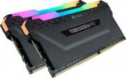 Corsair CMW16GX4M2C3200 Memoria RAM 16 GB Tipologia DDR4 3200 mhz 288 pin Dimm