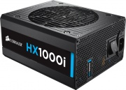 Corsair CP-9020074-EU Alimentatore PC 1000 W 20+4 pin ATX -  PLUS PLATINUM