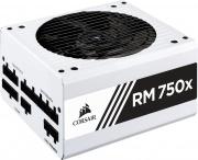 Corsair CP-9020187-EU Alimentatore PC 750 W Modulare 20+4 pin ATX - CP-9020187-E