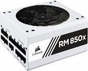 Corsair CP-9020188-EU Alimentatore PC 850 W Modulare 20+4 pin ATX