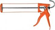 Cox 9030 Pistola Silicone Aperta Alluminio