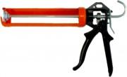 Cox 9055 Pistola Silicone Aperta Skeleton