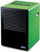 Cuoghi F7103G Deumidificatore Portatile 17 lt24h 4 litri Verde  Nader Midi 3