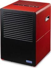 Cuoghi F7103R Deumidificatore Portatile 17 lt24h 4 litri Rosso  Nader Midi 3