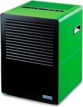 Cuoghi NADER MIDI 2 DL Deumidificatore elettrico 11,4 Lt24h Capacità 4 lt Verde