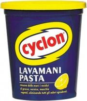 Cyclon D6028 Pasta Lavamani gr 5000