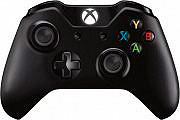 DB-LINE Controller Gamepad Xbox One - ACCE0872