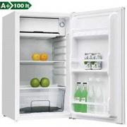 DCG Eltronic MF1100W Mini frigo bar Frigorifero piccolo 100 litri Classe A+