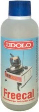 DDOLO 61913 Decalcificante Freecal