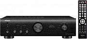 DENON Amplificatore stereo 2.0 70W Telecomando PMA-520AE PMA520AEBKE2