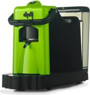 DIDIESSE Didi Macchina Caffè Espresso Manuale Cialde Verde Lime