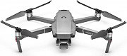 DJI CP.MA.00000013.01 Mavic 2 Pro Drone Professionale 4K 20 Mpx 120 fps 29 min