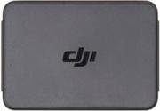 DJI CP.MA.00000229.01 Componente per drone con telecamera
