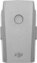 DJI CP.MA.00000268.01 Componente per drone con telecamera Batteria