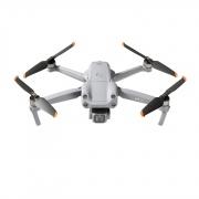 DJI CP.MA.00000350.01 Drone con Fotocamera Quadricottero Grey AIR 2S Fly More Combo