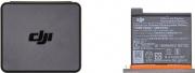 DJI CP.OS.00000025.01 Batteria Part 1 OSMO ACTION