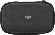 DJI CP.PT.00000199.01 Custodia per drone con telecamera Custodia rigida Nero