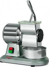 DPE Grattugia Formaggio elettrica Professionale 28 kgh circa 380W Italy 53701