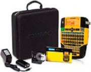 DYMO 1852996 Stampante per Etichette Trasferimento termico  RHINO 4200 Kit