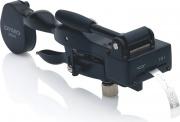 DYMO S0720090 Stampante per Etichette Tecnologia Termica diretta  RHINO M1011