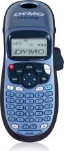 DYMO S0884000 Stampante per Etichette Tecnologia Termica diretta 180 x 180 DPI
