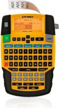 DYMO S0955990 Stampante per Etichette Tecnologia  RHINO 4200
