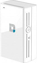 D-Link Ripetitore wifi Range extender Amplificatore wifi 433 Mbits DAP-1520