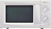 Daewoo Forno Microonde Capacità 23 Litri Potenza 800 Watt Bianco KOG-8C27