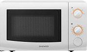 Daewoo Forno Microonde Capacità in litri 20 700W Scongelamento - KOR-6L37