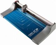 Dahle R000507 Taglierino 0.8 mm 8 fogli