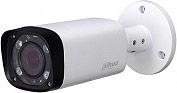 Dahua HAC-HFW1200R-VF-IRE6 Telecamera 2 Mpx Videosorveglianza Esterno IP67 HAC-HFW1200RP-VF-IRE6