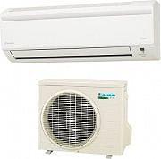 Daikin Climatizzatore Inverter 9000 Btu Condizionatore Pompa di Calore Siesta ATX-J3