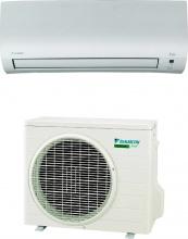 Daikin ATX25KV + ARX25K Climatizzatore Inverter 9000 Btu Condizionatore Siesta ATX-KV - OUTLET