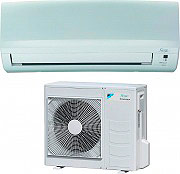 Daikin Siesta Condizionatore Inverter 9000 Btu Climatizzatore Pompa di Calore ATXB-C