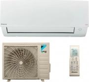 Daikin ATXC35B + ARXC35B Climatizzatore Inverter 12000 Btu Condizionatore Wifi R32 Siesta ATXC35B