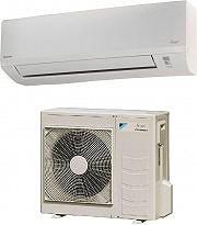Daikin Siesta Condizionatore Inverter 9000 Btu Climatizzatore Pompa di Calore ATXN-NB