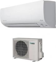 Daikin ATXP35M+ARXP35M Climatizzatore Inverter 12000 Condizionatore Pompa Calore ATXP-M Siesta