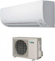Daikin Climatizzatore Inverter 12000 Btu Condizionatore Pompa di Calore Siesta ATXS-K