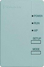 Daikin Controller Wireless Condizionatore Emura Interfaccia WiFi - BRP069A41