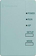 Daikin BRP069B41 Stazione Meteo Wifi Climatizzatore Condizionatore Serie Emura