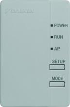 Daikin BRP069B45 Scheda Wifi per Climatizzatore Condizionatore Unità Interna