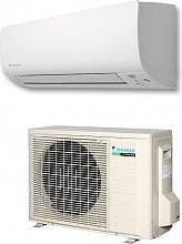Daikin Condizionatore Inverter 9000 Btu Climatizzatore Pompa di Calore FTXS-K