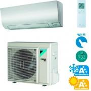 Daikin FTXM35N + RXM35N2 Climatizzatore Inverter 12000 Btu Condizionatore Gas R32 Perfera FTXM35N