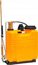 Dal Degan 7022013180 Nebulizzatore Pompa a Spalla capacità 20 litri  Primavera
