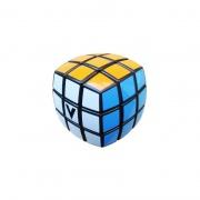 Dal Negro 095092 Rompicapo 3x3 Bombato V Cube
