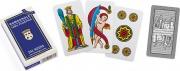 Dal Negro 15008 Carte Regionali Romagnole N. 95 Giochi di Società