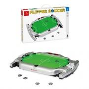 Dal Negro 53898 Gioco di società Flipper Soccer