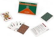 Dal Negro 90278 Carte da gioco Carte Da Gioco Burraco Italia