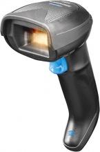 Datalogic GBT4500-BK-BTK1 Lettore Codici a Barre Lettore Barcode 1D 2D Laser