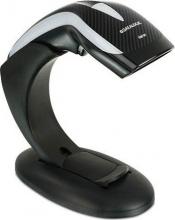 Datalogic HD3130-BKK1B Barcode Scanner USB sensore CCD -  HERON